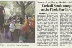 Corriere-di-Romagna