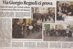 CorriereForlì